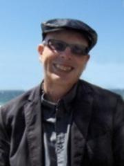 Visit Profile of George Cotkin