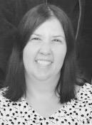 Visit Profile of Heidi Ramrattan
