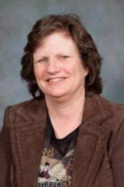 Visit Profile of Elizabeth A Burritt