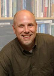 Visit Profile of Kevin L. Kane