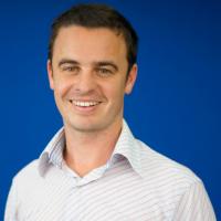 Visit Profile of Daniel Brennan