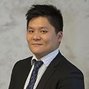 Visit Profile of Jie Tao