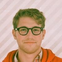 Visit Profile of Jeffrey Naftzinger