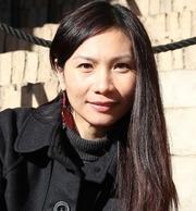 Visit Profile of Li Jin