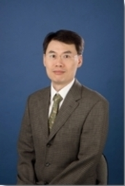 Visit Profile of Prof. YEUNG Wing-lok
