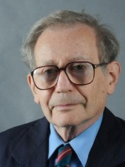 Visit Profile of Robert Weiner