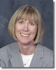 Visit Profile of Deborah A. Byrnes