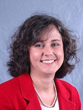 Visit Profile of Tina Coffelt