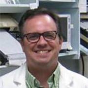 Visit Profile of Caleb Holyoke