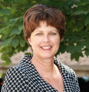 Visit Profile of Deborah S. Peterson