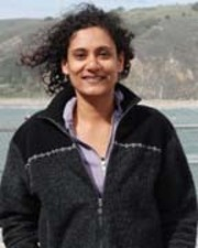Visit Profile of Gita R. Kolluru