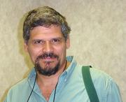 Visit Profile of Juan Bouzat