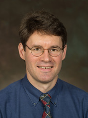 Visit Profile of Michael B. Shepherd, Ph.D.