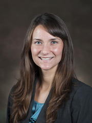 Visit Profile of Kelly J. Wright, R.Ph., Pharm.D.