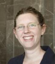 Visit Profile of Lynnaire Sheridan