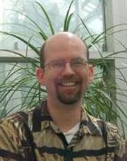 Visit Profile of R. Joel Duff