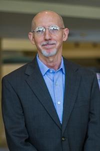 Visit Profile of Richard L. Roberts