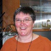 Visit Profile of Helga Van Miegroet