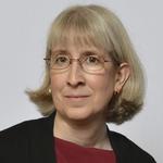 Visit Profile of Amanda L. Bell