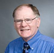 Visit Profile of John M. Sullivan Jr.
