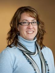 Visit Profile of Cynthia K. Messer, M.A.