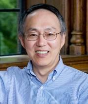 Visit Profile of Hideo Tomita