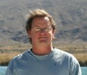 Visit Profile of Thomas Minckley