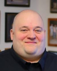 Visit Profile of David Schmid