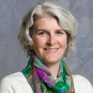 Visit Profile of Susan D. Bosher, PhD