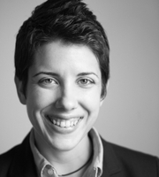 Visit Profile of Elizabeth Sharrow