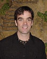 Visit Profile of Mark C. Myers
