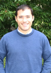 Visit Profile of Christian Rojas
