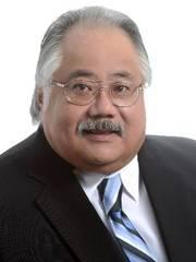 Visit Profile of Brian Matayoshi