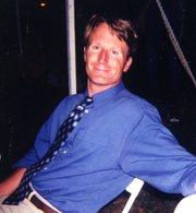 Visit Profile of Karl J. Kreutz
