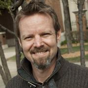 Visit Profile of M Ryan Hess