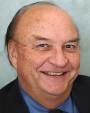 Visit Profile of Edward J.  Deak