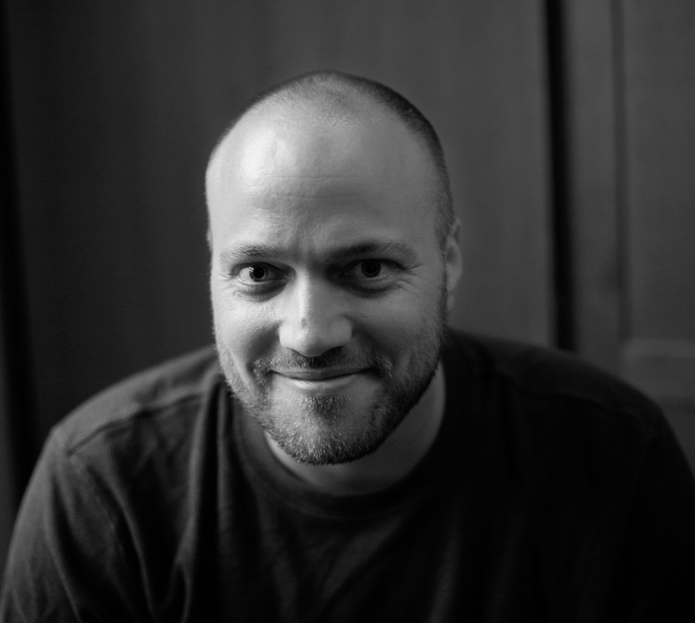 Visit Profile of Todd Deutsch, MFA