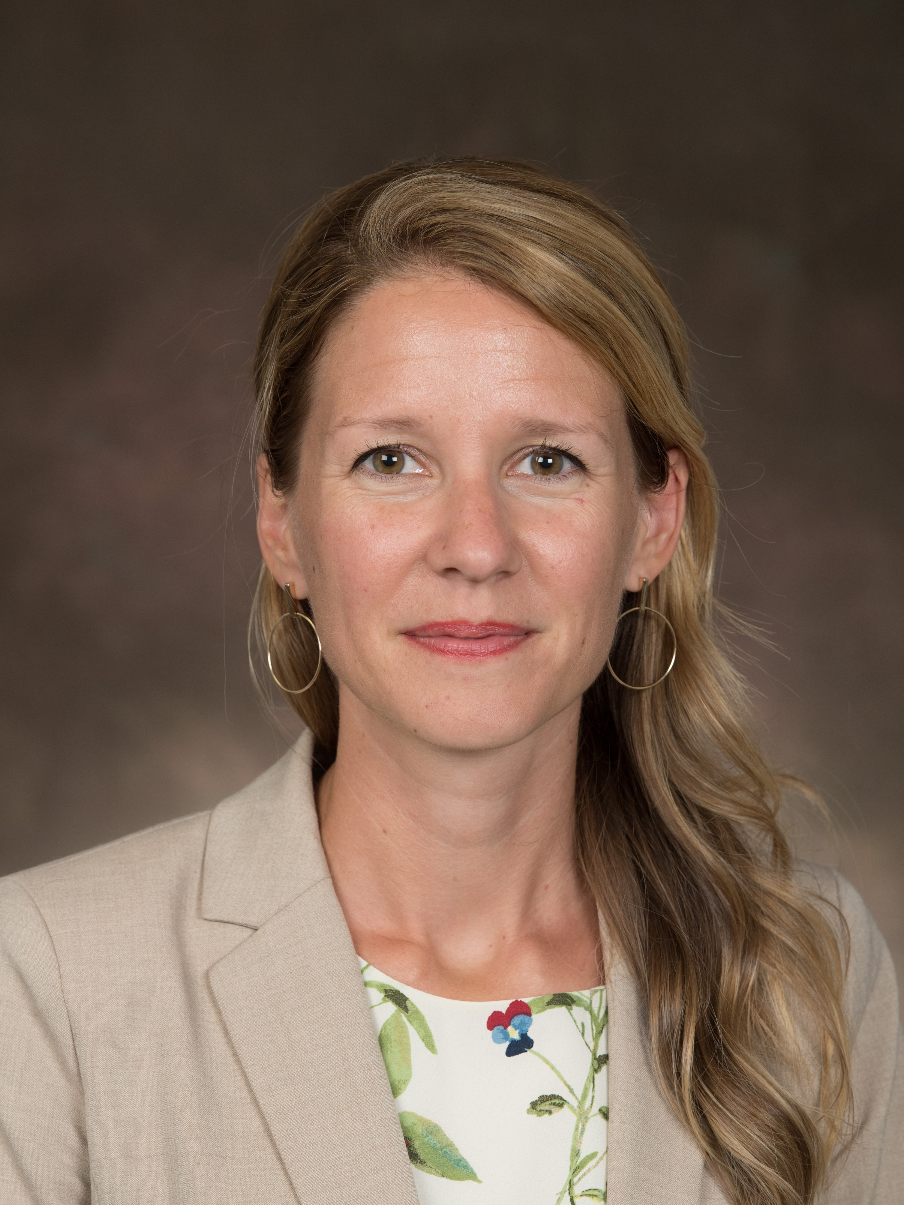 Visit Profile of Merideth Hoagland, Ph.D.