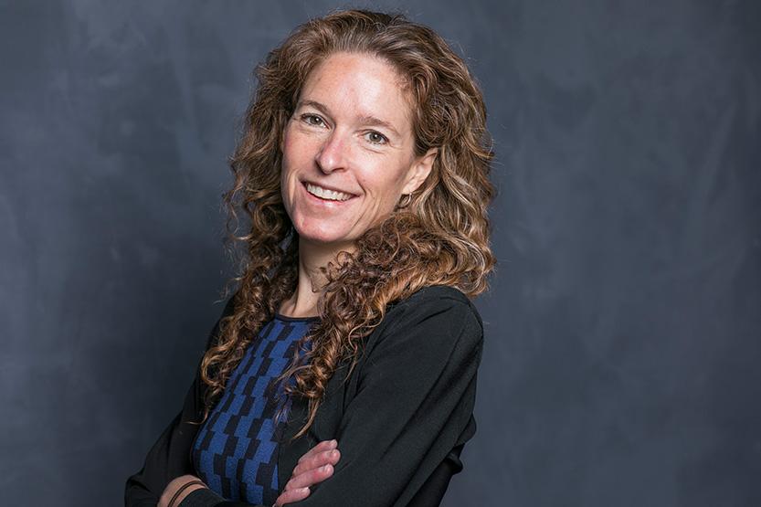 Visit Profile of Susan S. Fleming