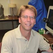 Visit Profile of Scott E. Johnson