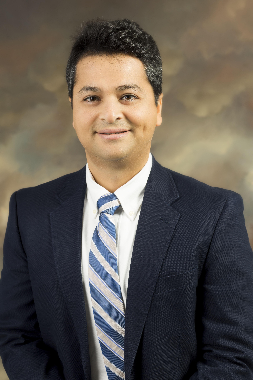 Visit Profile of Kamran Kardel