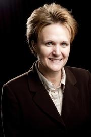 Visit Profile of Rena M Lindevaldsen