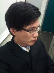 Visit Profile of Prof. CHIU Wai-wai