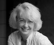 Visit Profile of A/Professor Sarah O' Shea