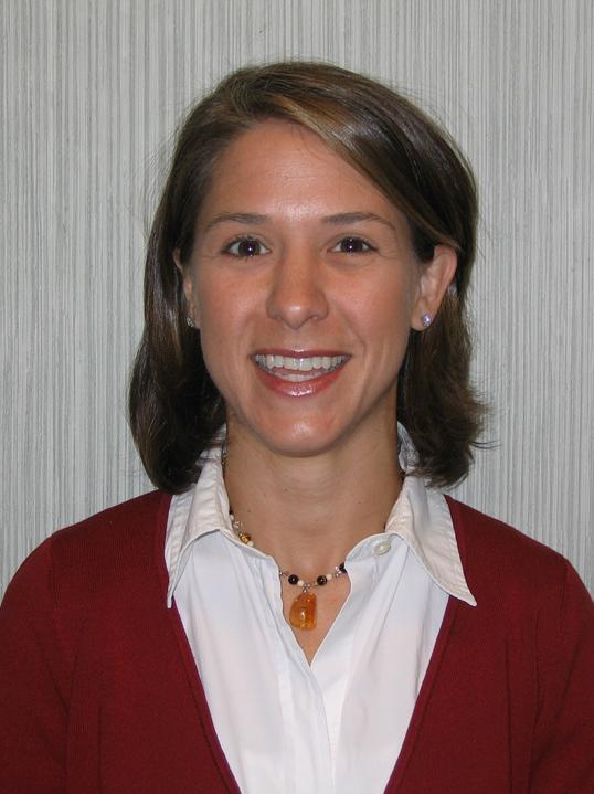 Visit Profile of Kellie S. Grasman