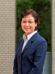 Visit Profile of Dr. LI Dong-hui