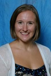 Visit Profile of Kristen R. Nichols