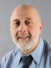 Visit Profile of Daniel G. Shimshak