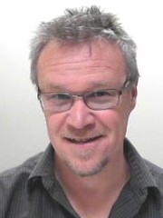 Visit Profile of Marc Barrett