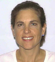 Visit Profile of Marjorie R. Freedman